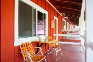 Ojai Rancho Inn (10 of 33)