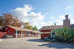 Ojai Rancho Inn (12 of 33)