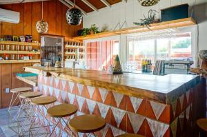 Ojai Rancho Inn (13 of 33)
