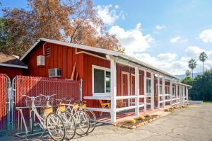 Ojai Rancho Inn (15 of 33)