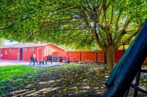Ojai Rancho Inn (28 of 33)