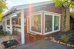 Ojai Rancho Inn (32 of 33)
