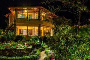 The Inn at Palo Alto