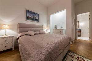 Old Town Apartment - Pagari 1, Апартаменты  Таллин - big - 10