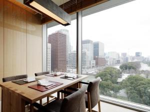 Palace Hotel Tokyo (39 of 80)