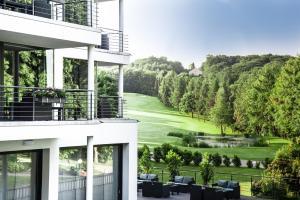 Golfhotel Vesper - Kalthöferholz