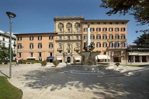Grand Hotel Plaza & Locanda Maggiore - AbcAlberghi.com