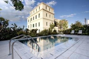 Poseidonion Grand Hotel (10 of 73)