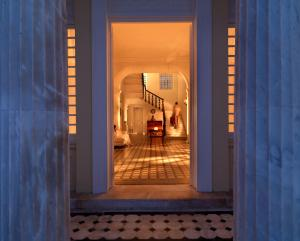 Poseidonion Grand Hotel (40 of 73)