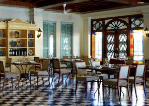 Hilton Cyprus (32 of 62)