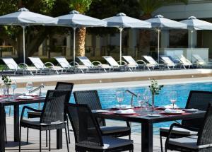 Hilton Cyprus (13 of 62)