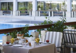 Hilton Cyprus (38 of 62)