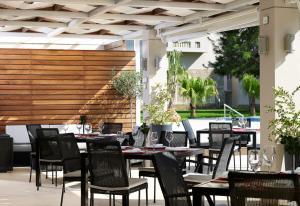 Hilton Cyprus (34 of 62)