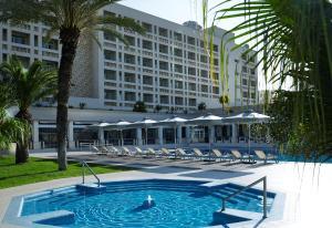 Hilton Cyprus (12 of 62)