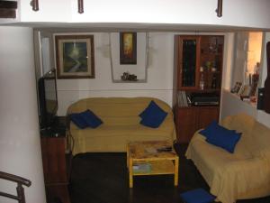 Apartment Casa Gianp - AbcAlberghi.com