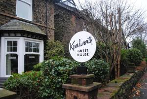 obrázek - Kenilworth Guest House