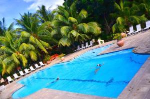 Anthony's Key Resort, Resort  Sandy Bay - big - 48