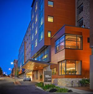 Hotel Vermont (2 of 44)