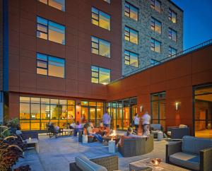 Hotel Vermont (5 of 44)