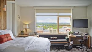 Hotel Vermont (23 of 44)