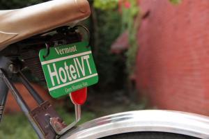 Hotel Vermont (30 of 44)