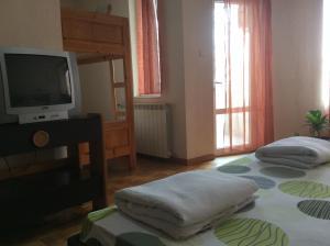 Hotel Balevurov, Hotely  Sandanski - big - 30