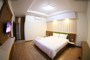 Pongchang Resort - Sai