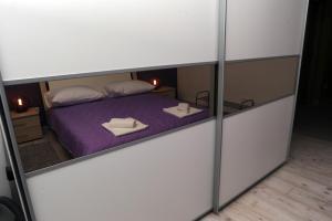 obrázek - Apartment Babic