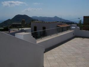 obrázek - Villa Montagna