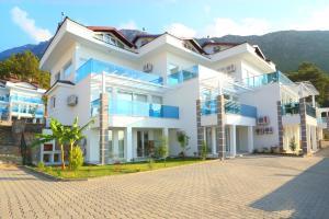 obrázek - Orka Royal Hills Apartments