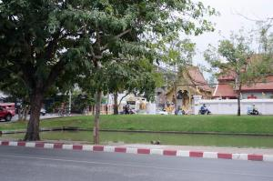 Chiangmai Shunlin Hostel, Hostels  Chiang Mai - big - 42