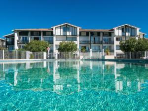 Résidence Mer&Golf Ilbarritz - Hotel - Bidart
