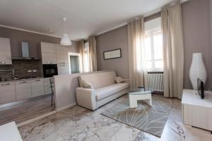 Apartment Hotel Marchesini - AbcAlberghi.com