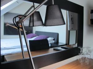 Best Western Chesterfield Hotel, Hotels  Trondheim - big - 35