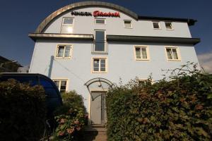 Pension Elisabeth - Langwied