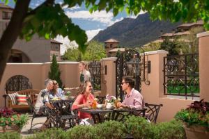 The Broadmoor (37 of 50)