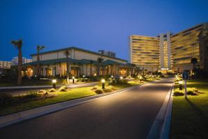 Hilton Myrtle Beach Resort, Rezorty  Myrtle Beach - big - 37