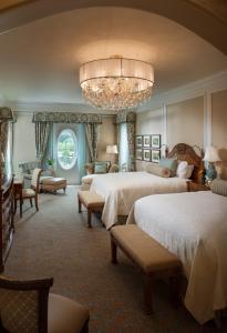 The Broadmoor (39 of 50)