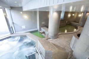 HOTEL MYSTAYS PREMIER Sapporo Park - Sapporo