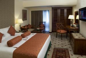 阿瓦里拉合爾酒店