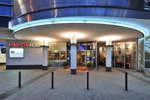 IntercityHotel Kiel - Kiel