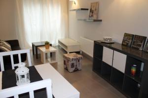 PC Apartaments Les Feixes, Andorre-la-Vieille