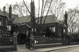 St Paul's Hotel (25 of 54)