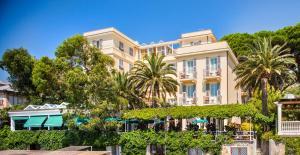 Hotel Beau Sejour - AbcAlberghi.com