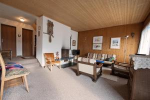 Lescha C2C - Apartment - Sarn