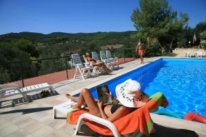 San Luca - AbcAlberghi.com