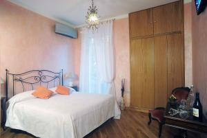 Sweet Dreams in St. Peter B&B, Bed & Breakfast  Roma - big - 24