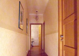 Sweet Dreams in St. Peter B&B, Bed & Breakfast  Roma - big - 17