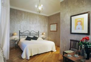Sweet Dreams in St. Peter B&B, Bed & Breakfast  Roma - big - 22