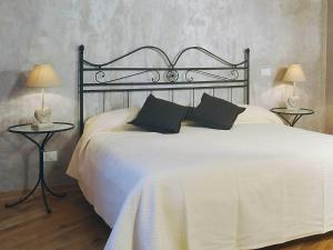 Sweet Dreams in St. Peter B&B, Bed & Breakfast  Roma - big - 2
